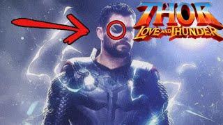 Avengers luchaavengers batallaavengers remix gracioso lucha