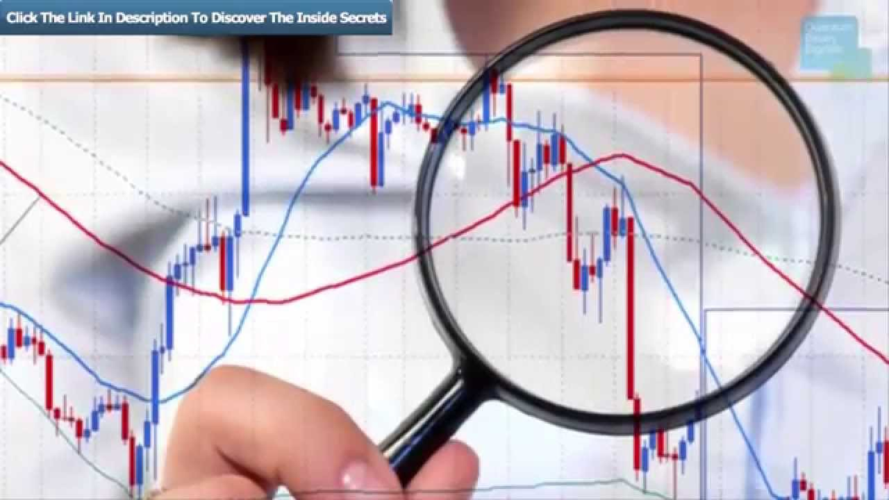 Best kept binary options secret