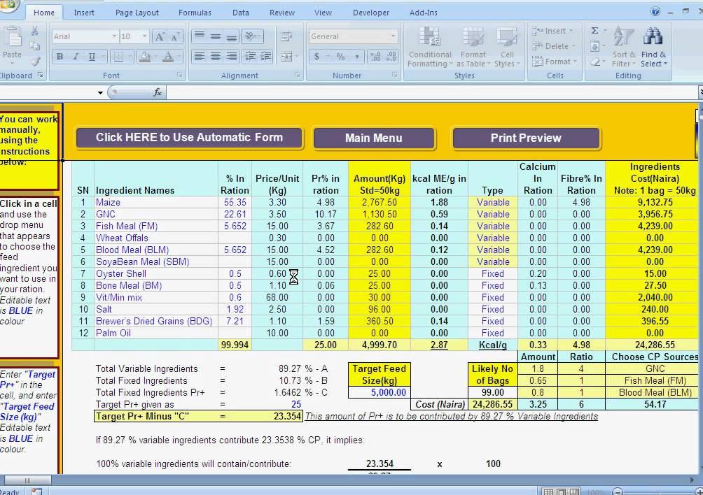 brill formulation software crack sites
