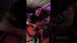Drake Bell - I Found A Way YouTube Videos