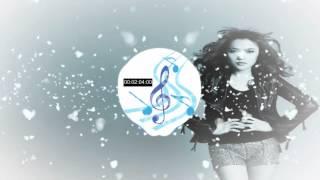 Zhuang Xin Yan 莊心妍 - Ai Qing Yi Zhu 愛情遺囑