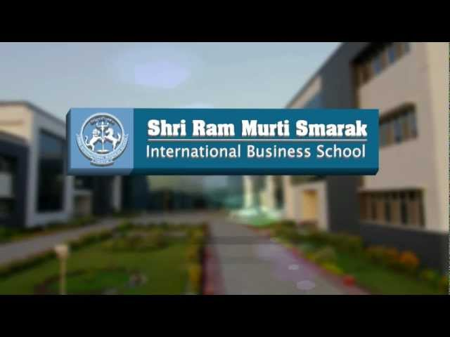 SRMS IBS TV Commercial