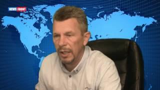 Украина: пора не мебель двигать по фэншую, а девочек менять