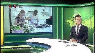 Gambar cover CẢ NHÀ SUMY LÊN SÓNG VTV4 ĐÂY Ạ.