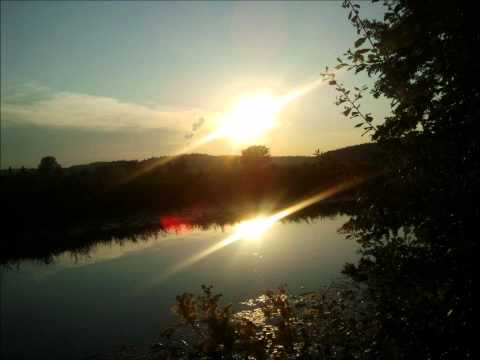 Andain - Beautiful Things [HD]