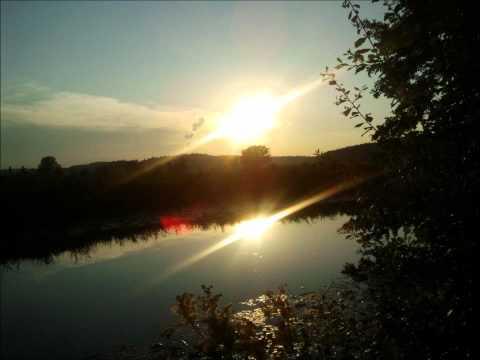Клип Andain - Beautiful Things