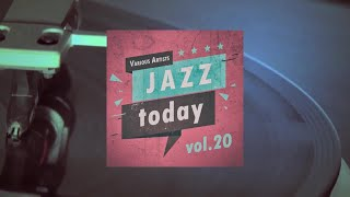 Jazz Today - vol.20 (Full Album)