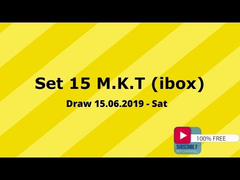 Tips D Togel Magnum Kuda Toto M K T Malaysia Singapore Draw