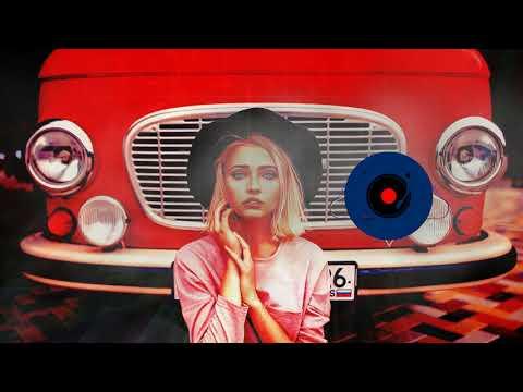 ? Tiësto & KSHMR feat. Vassy - Secrets (El Migli Edit) #dance #edm Your Videos