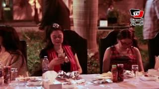 حفل إفطار «المصل واللقاح» تحت شعار «قطرة دم تساوي حياة»