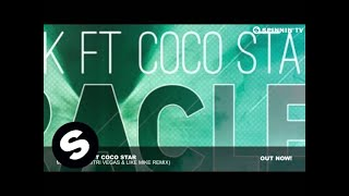 wolfpack ft coco star   miracle dimitri vegas like mike remix
