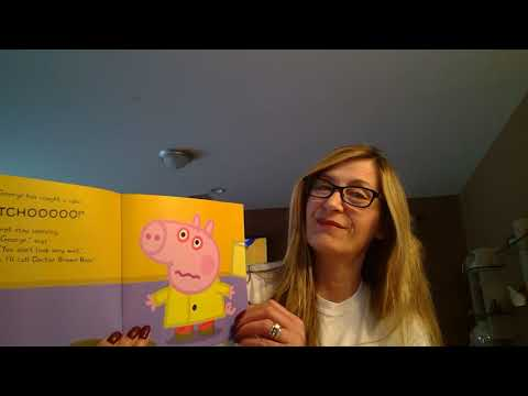 storytime-with-mrs.-rosie!