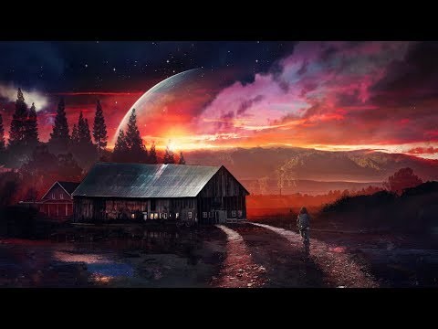 Relaxing Guitar Music - Dance of Strings [Copyright Free Background Music]