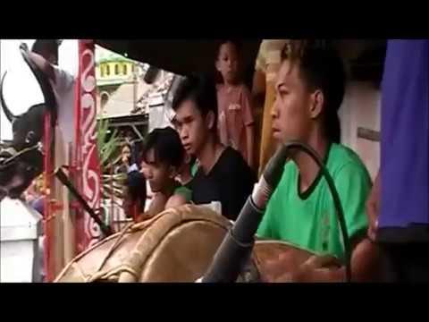 """Extreme art from Malang, Indonesia """"Putra Wijaya Kusuma"""" @Jambangan, Malang 22/10/2017"""