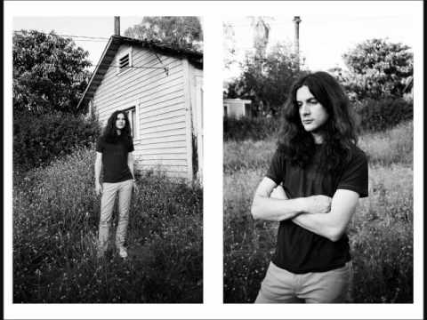 Kurt Vile - Beach On the Moon