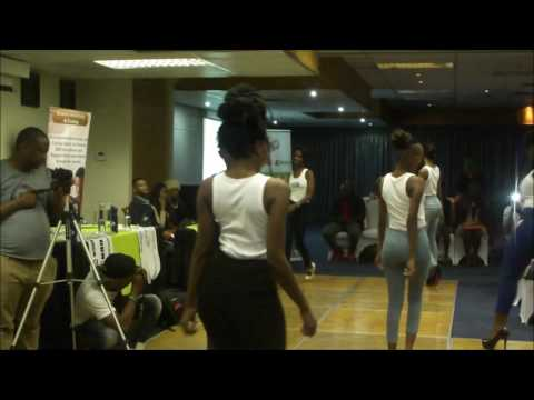 Miss & Mr Durban Varsities 2017 highlights (HDVID)