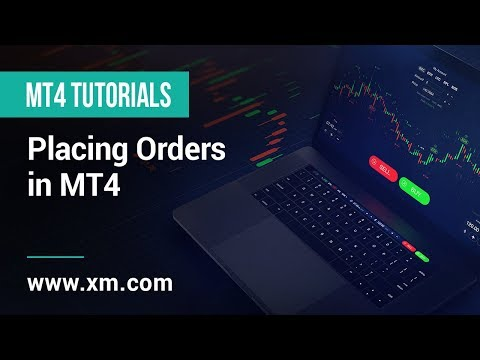 xm.com---mt4-tutorials---placing-orders-in-mt4