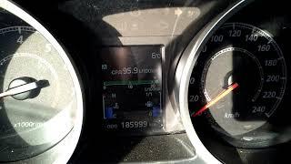 Ланцер расход на 100 км/100литров в Краснодаре