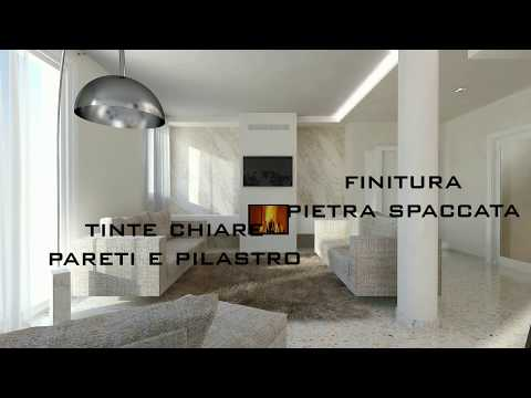 Tende Interni - Lamapla from YouTube · Duration:  4 minutes 2 seconds