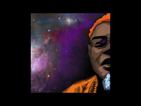 Dwight Trible - Brother Where Are You (Mothership) Mp3