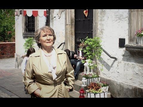 Irena Santor - Chodź Na Kawę Warszawo