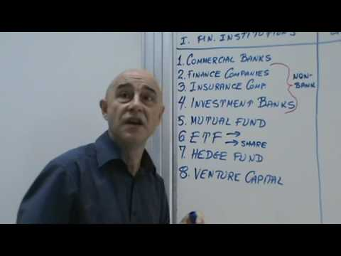 Financial Management - Lecture 05