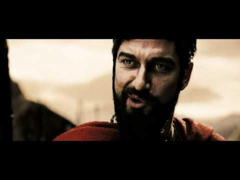 300 esto es esparta latino dating