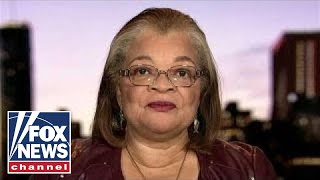 2018-01-13-15-37.Alveda-King-Outrageous-to-call-Trump-racist-