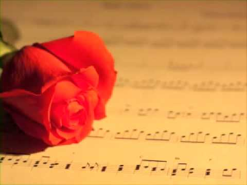 Music songs bollywood most of soft hits new Instrumental nonstop Hindi melody