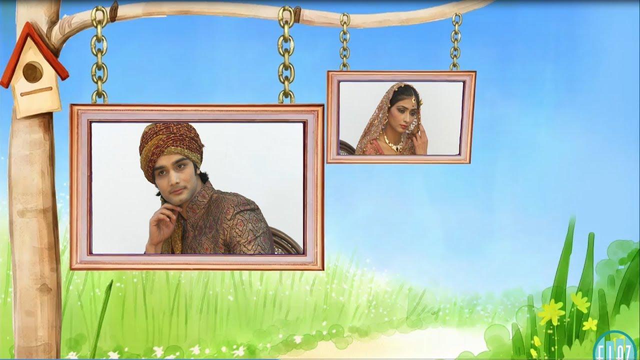 ek haseena thi song free download