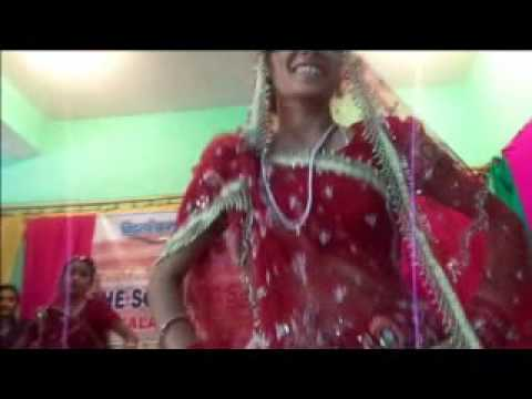 TSA video by Hemant Upadhyay