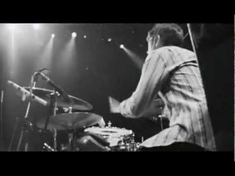 Oasis - Rock N' Roll Star (2005 World Tour)