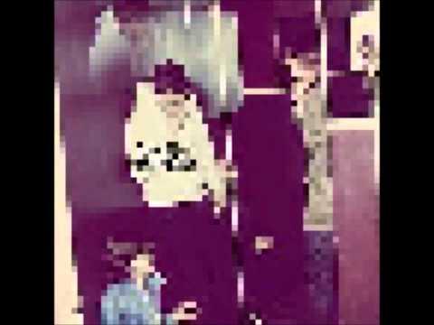 Arctic Monkeys - My Propeller (8-bit)