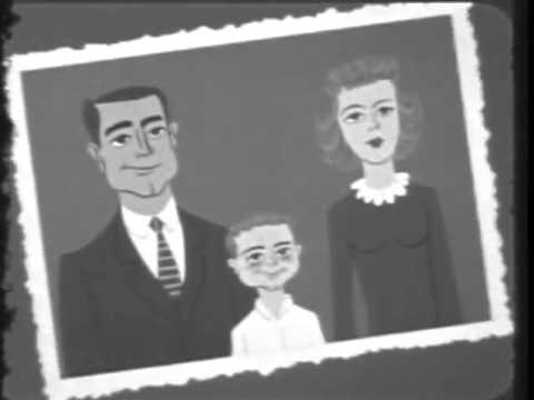 Human Growth (1947)