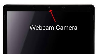 HOW TO FIX WEBCAM DARKNESS HP TRUEVISION HD BRIGHTNESS SETTINGS thumbnail