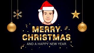 Free Copyright Christmas Music