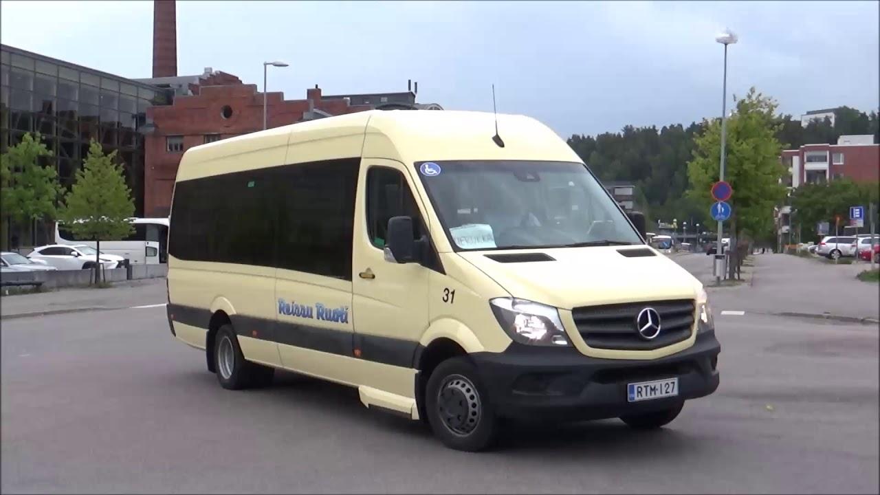 Koiviston Auto Kalusto