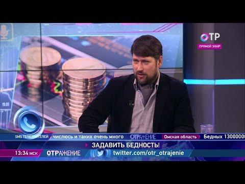 Срочное заявление Дениса Пушилина!