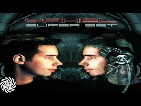 Yahel - Super Set 2005 [Mixed Album]