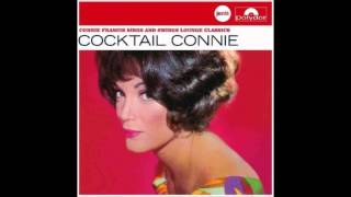 Call Me Irresponsible - Connie Francis