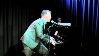 Manuel Wolff Musik COMEDY: der improvisierte EUROVISION Song Contest