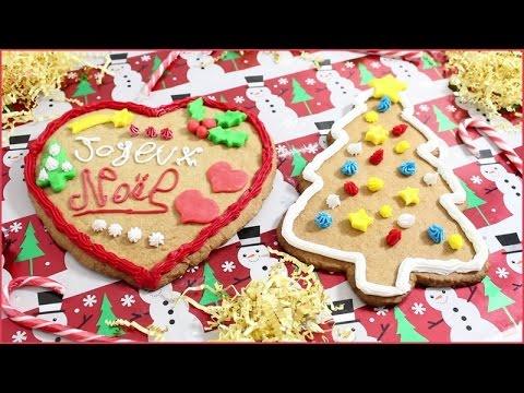 diy---biscuits-géants-de-noël-:-faciles-&-jolis