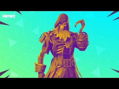 【フォートナイト】深夜の部 PC版PADPlayer【FORTNITE】