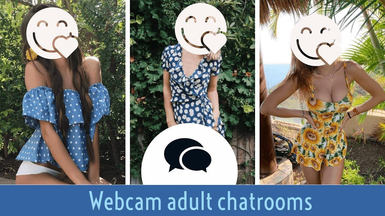 Free live photo chat rooms photo calls