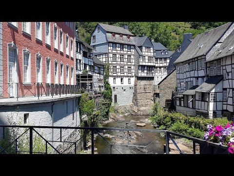 1000PS zu Besuch im Hotel Alpbach in der Schweizиз YouTube · Длительность: 21 мин46 с