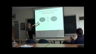 MMT-MCT Fields Institute Seminar: Stephanie Kelton