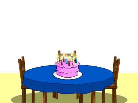 Permalink to Birthday Cards Jokes Aging