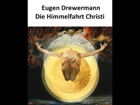 Download Drewermann über Christi Himmelfahrt: Die Sterne sagen mehr als Gräber