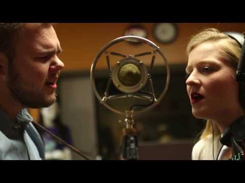 """Mason Jars"" by The Wildwoods | Live on Hear Nebraska FM"