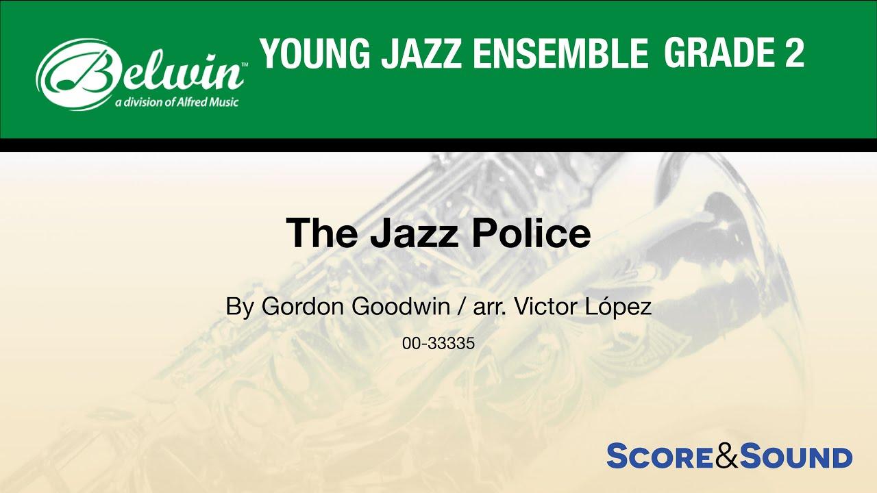 berklee jazz guitar chord dictionary pdf download